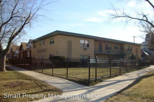 4159 W. Oakdale Ave. Unit 1C