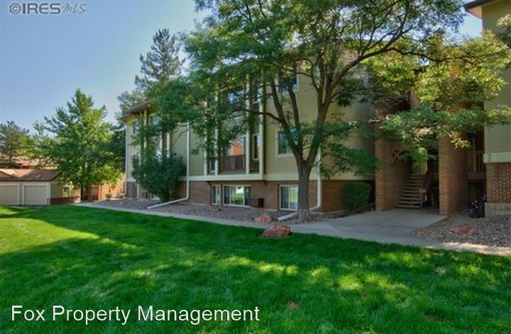 860 W Moorhead Circle, Unit 2L