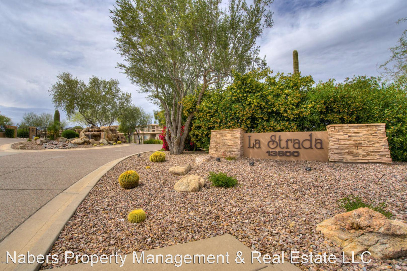 13600 Fountain Hills Blvd #206