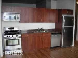 1720 S Michigan Ave Apt 1011