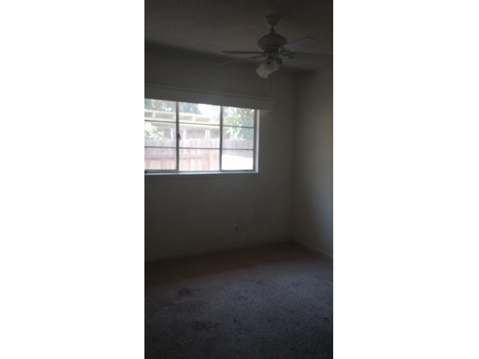 Looking For a Quiet Roommate to Rent a Room